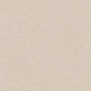 116L Anti Slip Speckled Effect Vinyl Flooring