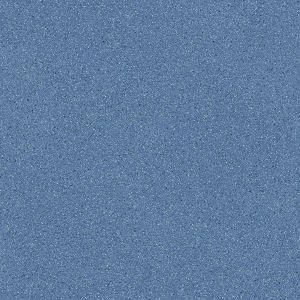 707M Speckled Effect Anti Slip Vinyl Flooring