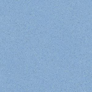 770M Speckled Effect Anti Slip Vinyl Flooring