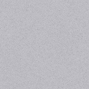 909L Speckled Effect Anti Slip Vinyl Flooring Lino