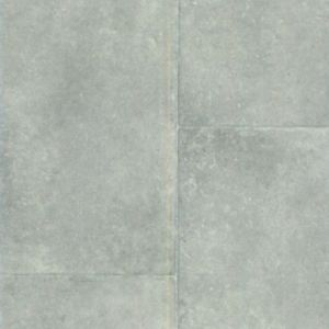 Modica 593 Non Slip Tile Effect Vinyl Flooring