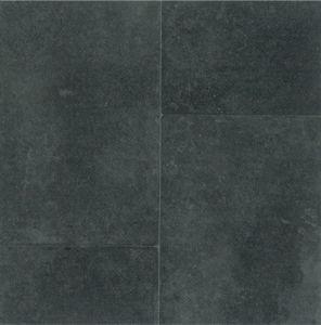 Modica 598 Tile Effect Non Slip Vinyl Flooring