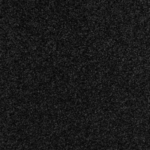 Montblanc Graphite 08 Carpet