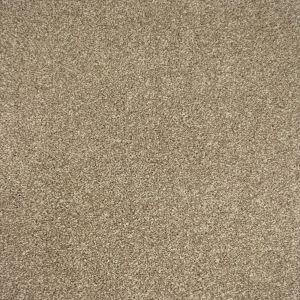 Montblanc Henna 01 Carpet