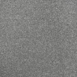 Montblanc Pewter 05 Carpet