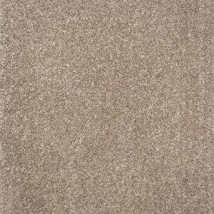 Montblanc Tan 03 Carpet