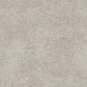STHR85N Navarra 0.20mm Wear layer Plain Effect Vinyl Flooring