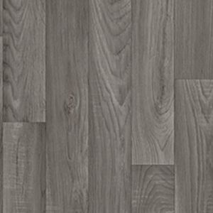 892 Wooden Effect Non Slip Vinyl Flooring