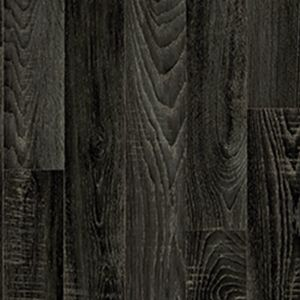 T88 Anti Slip Wooden Effect Vinyl Flooring