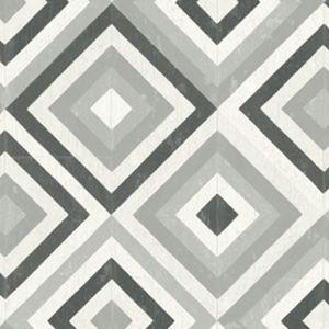 0069 Non Slip Speckle Effect Vinyl Flooring