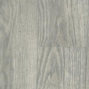 MAPL1503 Anti Slip Vinyl Wooden Effect Flooring