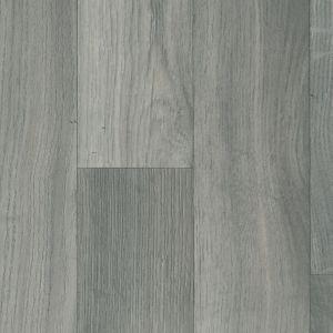 MAPL1504 Anti Slip Vinyl Wooden Effect Flooring