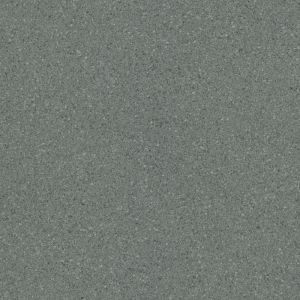 MAPL1520 Stone Effect Anti Slip Vinyl Flooring