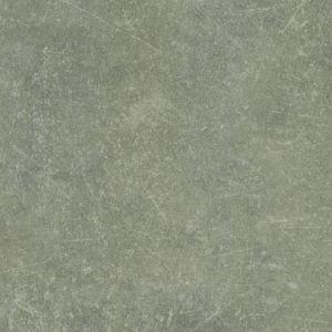 5502 Anti Slip Stone Effect Puretex by Envy