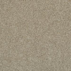 Lasting Romance Pashmina 05 Carpet