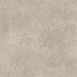 683 Non Slip Speckled Effect Vinyl Flooring