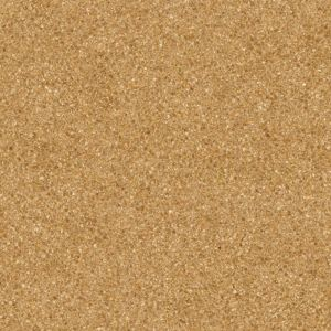 0635 Beige Speckled Effect Luxury Vinyl Flooring
