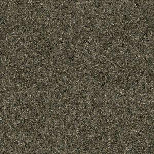 0696 Speckled Effect Anti Slip Vinyl Flooring