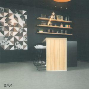 0701 Stone Effect Anti Slip Vinyl Flooring