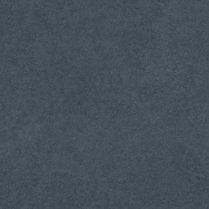 678 Plain Effect Anti Slip Commercial Vinyl Flooring