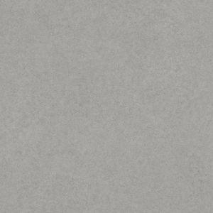690 Plain Effect Commercial Non Slip Vinyl Flooring