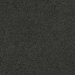 698 Plain Effect Commercial Non Slip Vinyl Flooring