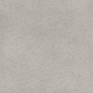 592 Non Slip Stone Effect Felt Back Vinyl Flooring