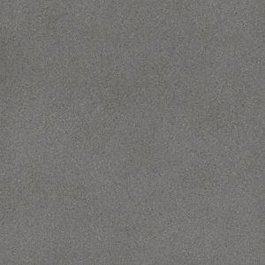 596 Non Slip Stone Effect Felt Back Vinyl Flooring
