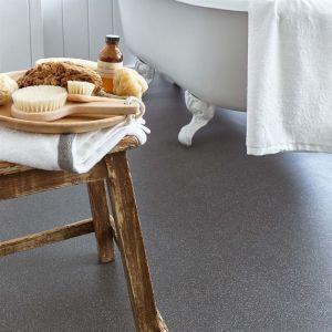 0596 Plain Speckled Anti Slip Vinyl Flooring