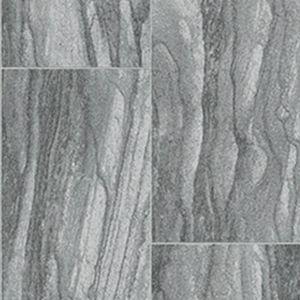596 Non Slip Wood Effect Vinyl Flooring