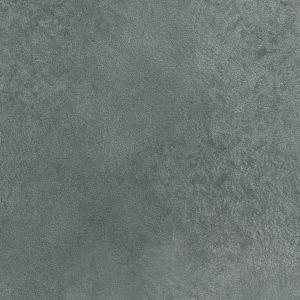 Sunset Anti Slip Plain Effect Vinyl Flooring