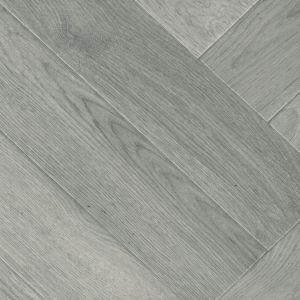 Bishop Park Wooden Effect Vinyl Flooring