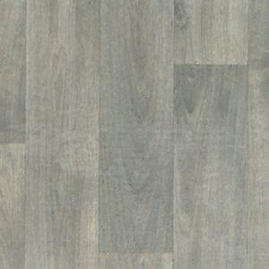 Tavel 581 Wood Effect Non Slip Vinyl Flooring