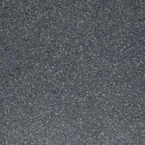 Trinity Plus 515 Blue M Speckled Effect Non Slip Vinyl Flooring