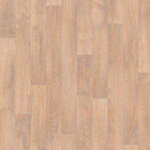 ASTB239M Wood Design Anti Slip Vinyl Flooring