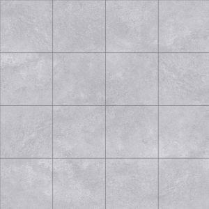 ASTB909M Non Slip Stone Effect Vinyl Flooring