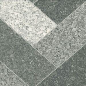 595 Veneto Tile Effect Non Slip Vinyl Flooring